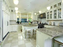granite countertop colors for white cabinets granite white cabinets super white granite ideas the alternative to
