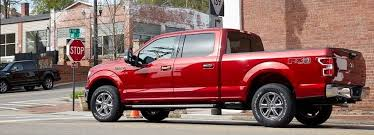 2014 Ford F150 Towing Capacity Chart 2014 Ford F 150 Engine Options Pittsburgh Pa Baierl Automotive