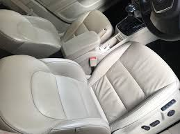 diy cleaning your car s leather seats img 4926 jpg