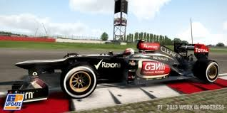 new f1 car release datesOctober 4 release date for new F1 game  GPUpdatenet