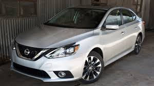 2018 nissan sentra. contemporary sentra 2018 nissan sentra the base engine will be a 18liter fourcylinder with  130 horsepower  youtube with nissan sentra t