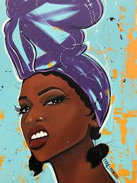 Prints   Afro art, Black love art, Black artwork