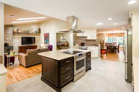 Kitchen Islands With Stove Extraordinary Design Ideas Kitchen Island With Stove And Oven