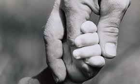 The Father's Love Part 40 Kairos Ministries New Father Love