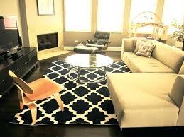 photos gallery of exclusive artisan rug for space de luxe deluxe area home goods