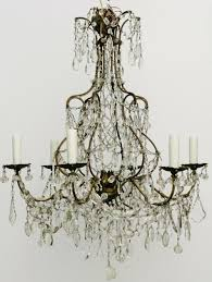 crystal beaded chandelier french crystal beaded chandelier 1930s french crystal beaded chandelier dalila crystal beaded chandelier