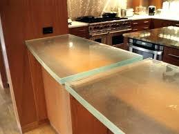 prefabricated granite countertops san jose