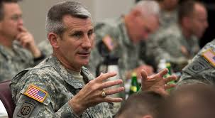 Image result for یک تریلیون دلار هزینه، 2400 کشته تنها دستاورد آمریکا از جنگافروزی در افغانستان
