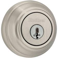 home depot front door locksDeadbolts  Door Locks  Deadbolts  The Home Depot