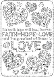Free Bible Coloring Pages Bible Verses Coloring Pages Related Free