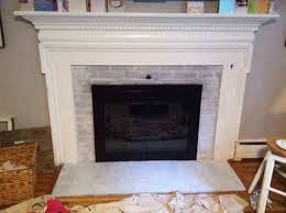 top 84 blue chip re brick fireplace red brick fireplace ideas brown brick fireplace fireplace paint brick indoor fireplace originality