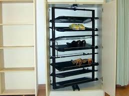 revolving closet organizer revolving closet organizer medium size of rotating diy revolving closet organizer