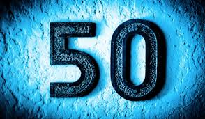 Chart Industries Linkedin The Unofficial Linkedin Faq 50 Answers By Andy Foote