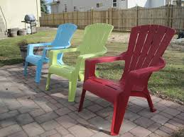 adirondack chair resin. Adams Mfg Corp Earth Brown Resin Stackable Patio Adirondack Chair Lovely And T