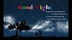 Good Night Images With Beautiful Quotes Best of Beautiful Good Night Beautiful Quotes Best Wishes Greetings