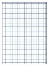 Graph Paper 1 2 Inch Rome Fontanacountryinn Com