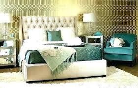 old hollywood glam furniture. Old Hollywood Glam Bedroom Glamour Furniture  Medium Image For Wonderful . L