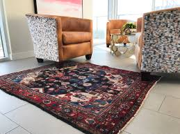 Persian Rug Living Room Persian Rugs Etsy
