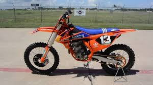 2018 ktm release date. interesting ktm for sale 7899 pre owned 2016 ktm 250 sx f factory edition youtube intended 2018 ktm release date o