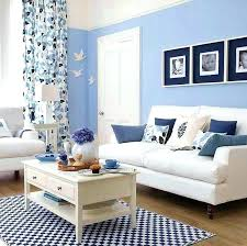 best blue living room paint colors tan living room paint colors best light blue paint colors