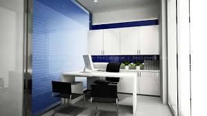 office designcom. malaysia interior design office designcom