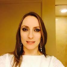 Anastasia Ratliff Facebook, Twitter & MySpace on PeekYou