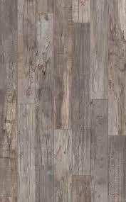 a1 d1 2 grey wood look porcelain tile