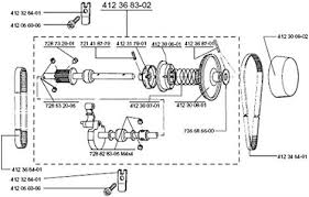 hello i need a repair manual and parts diagram for a fixya i don t know how much help this will be for you but here are the parts of the upper shaft