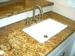 home depot kitchen sink installation cost sink brackets for granite granite home depot weiman granite cleaner