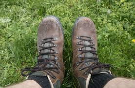 Image result for walking boots