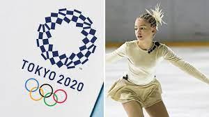 بمناسبة أولمبياد طوكيو 2020، 10 أسئلة شيّقة إلى عشاق الألعاب الأولمبية ! -  حزر فزر : حزر فزر