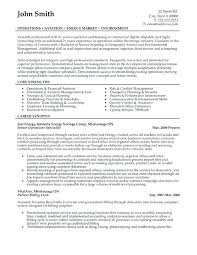 Expert Resume Samples Call Centre Operations Manager Resume Sample