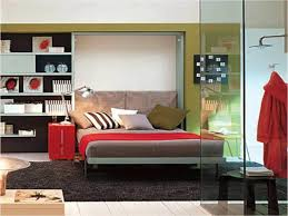 modern murphy bed with couch. Modern Murphy Bed With Couch M