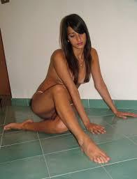 Arabic amatur girls porn picture galery