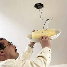 ceiling light installing ceiling light switch diagram wire removing a light fixture before installing a ceiling fan how to safely hardwire a installing ceiling