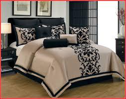 king size duvet comforter sets designer king size comforter sets king size comforter sets