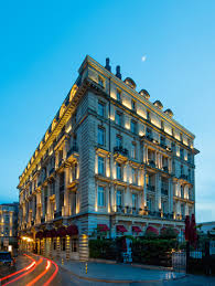<b>Pera Palace Hotel</b> - Istanbul, Turkey Meeting Rooms & Event Space ...