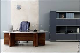 modern office color schemes. exquisite office colors excellent suave paint that lend a cultured and affable feel modern color schemes