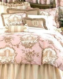 french bedding country blue toile red sets lofty idea quilts black quilt comforter and bedd french bedding country duvet blue toile