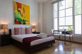 2 Bedroom Serviced Apartments London Concept Decoration