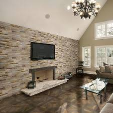 kitchen stone wall tiles. Serpentine Beige Stone Effect Porcelain Wall Tiles 600x300x7mm 5-10 Sqm Kitchen