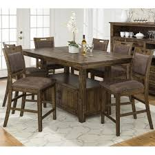 marble dining room furniture. Dining Tables Marble Room Furniture
