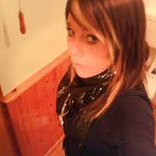 Robyn Hickman Photos on Myspace