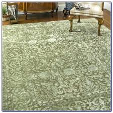 wool rugs made in new handmade n rug india indiamart
