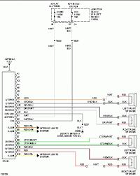 chevrolet express wiring diagram wiring diagram libraries chevrolet express van radio wiring wiring diagram schematics2010 chevy express van wiring simple wiring schema chevrolet