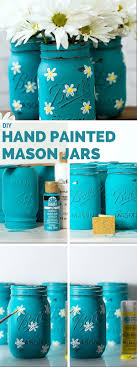20 rustic diy and handcrafted accents to bring warmth to your home decor pickle jarkle jar craftsmason