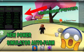 Road to 25k help me out! Strucid Aimbot Script 2020 Roblox Aimbot Download Neural Network Configurable Aimbot For Fps Games With Custom Training Mode Parthenia Bath