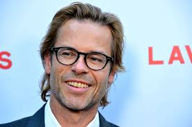 Young Guy Pearce - Childhood Photos ...