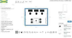 office planner software. Wonderful Planner Office  Inside Office Planner Software