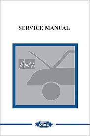 2016 ford f650 f750 ds super duty wiring diagrams manual • cad ford 2008 f 650 750 super duty wiring diagram service shop repair 08